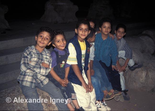 jordan-iraqi-refugees