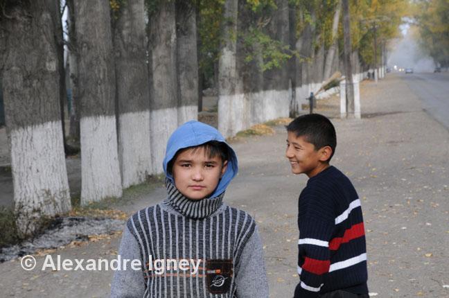 kazakhstan-boys