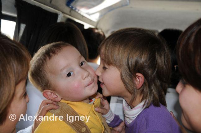 kazakhstan-children-mashrutka