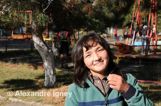 kyrgyzstan-young-woman