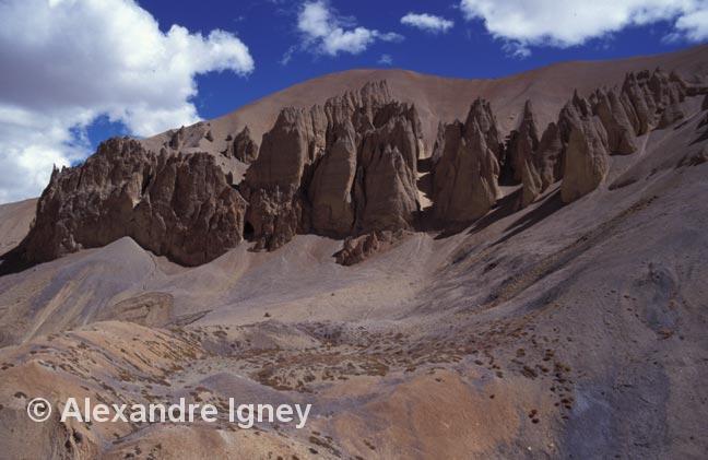 ladakh-himalayas-mountains
