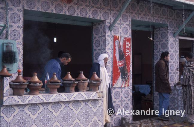 morocco-restaurant-tajine