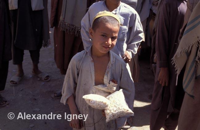 pakistan-afghan-boy