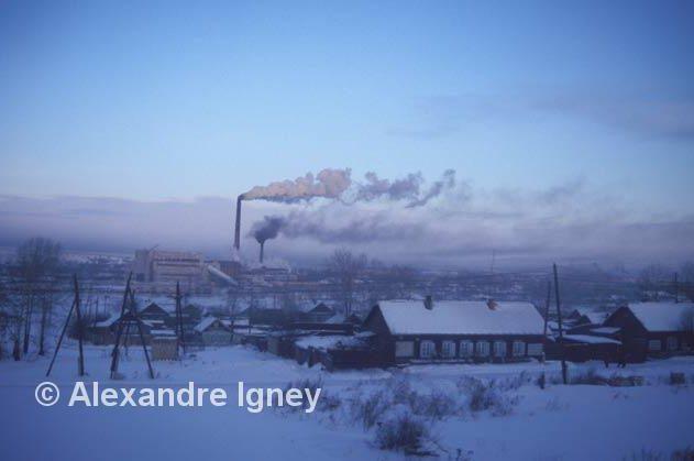russia-irkoutsk-factory
