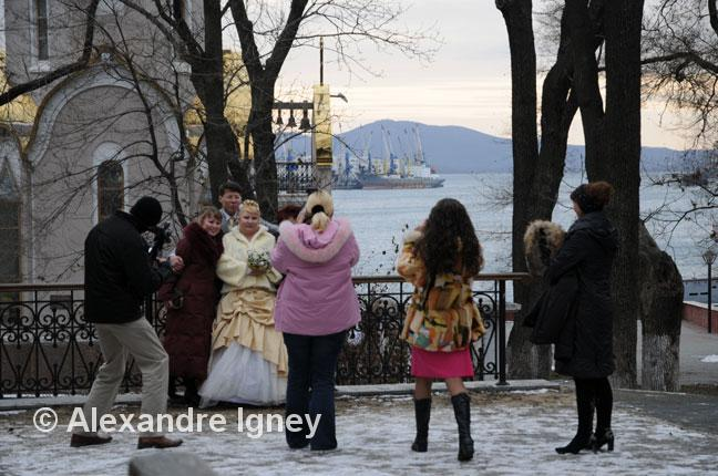 russia-vladivostok-wedding