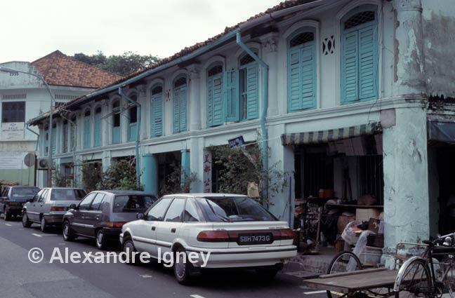 singapore-street