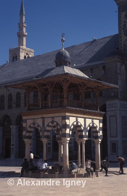 syria-damas-mosque