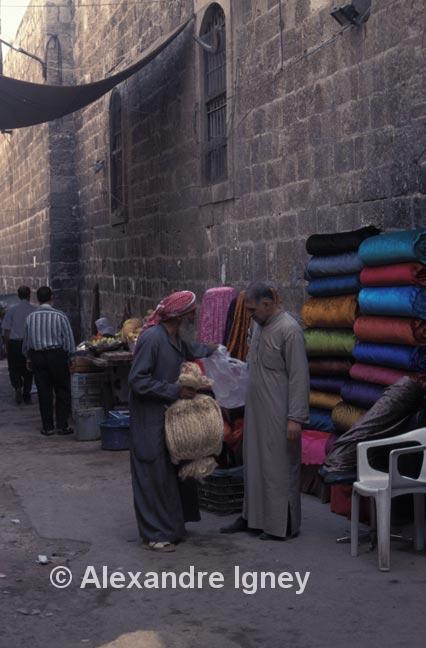 syria-market-sellers