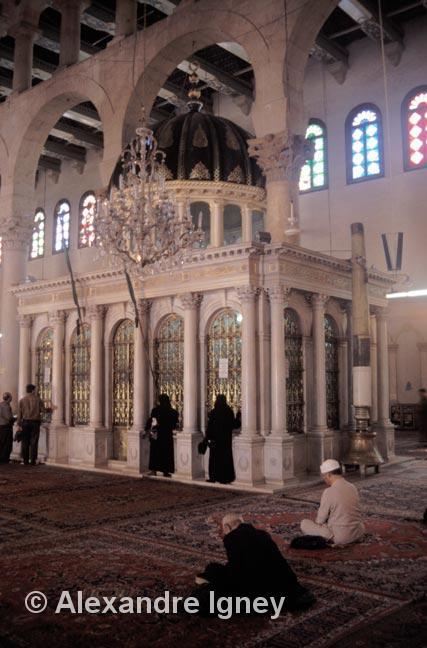 syria-mosque-prayer