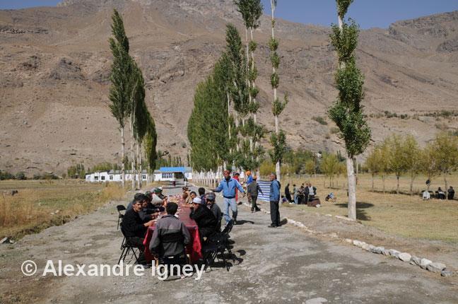 tajikistan-eid-meal