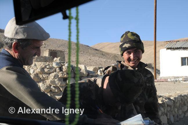 tajikistan-military-checkpoint