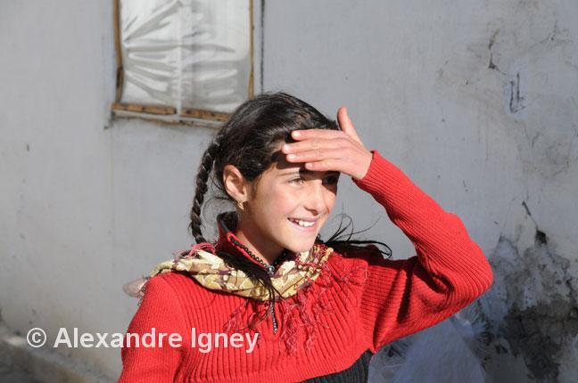 tajikistan-pamir-girl