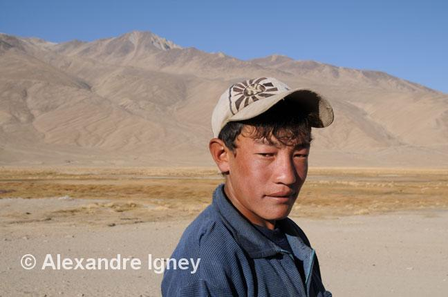tajikistan-pamir-shepherd