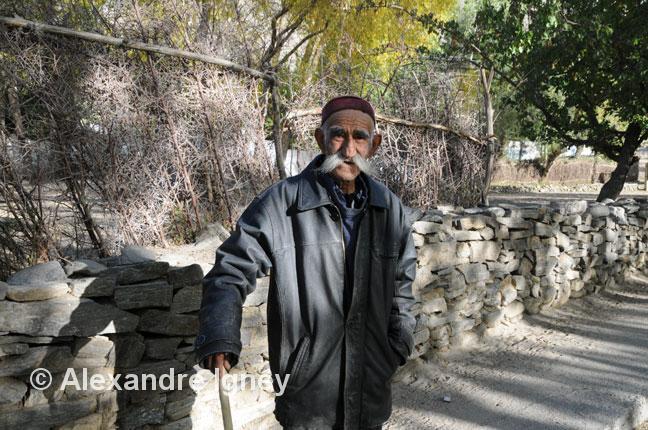 tajikistan-wakhan-man