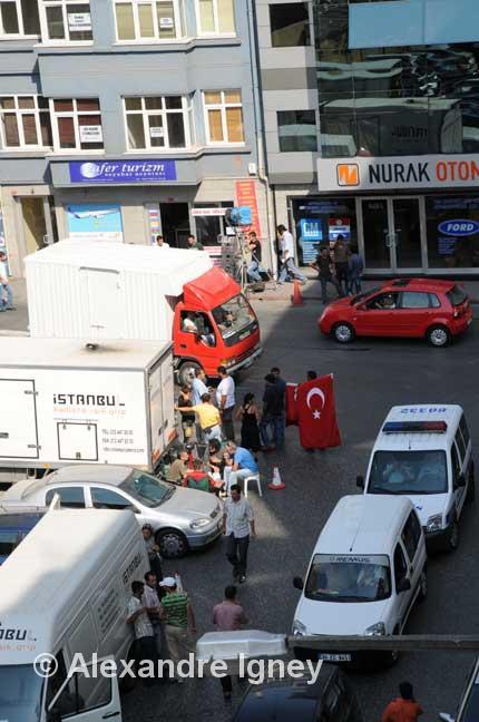 turkey-filming-crew