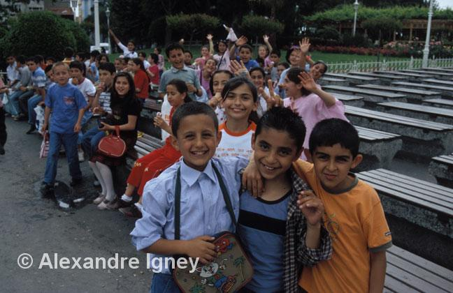 turkey-istanbul-boys