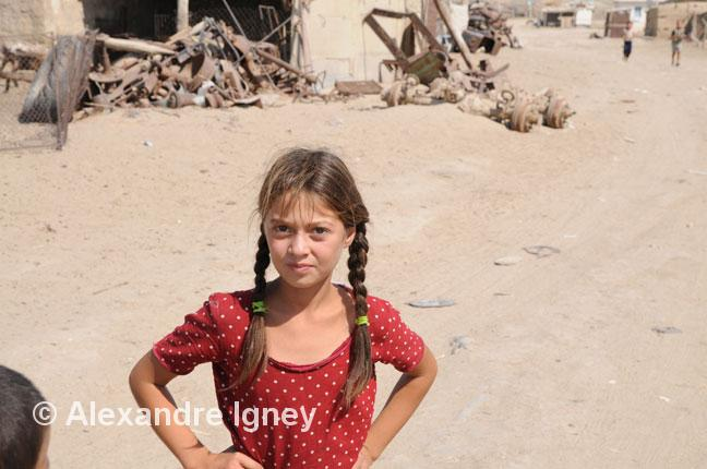 turkmenistan-nomad-girl