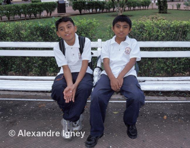 two-mexican-schoolboys