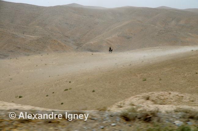 uzbekistan-sand-storm