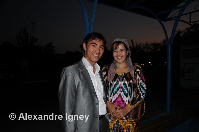 uzbekistan-young-couple