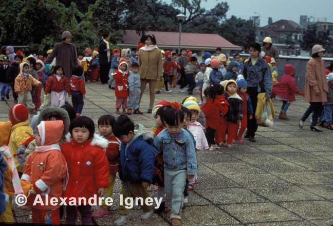 vietnam-school-children