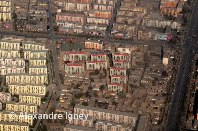 xinjiang-urumqi-buildings
