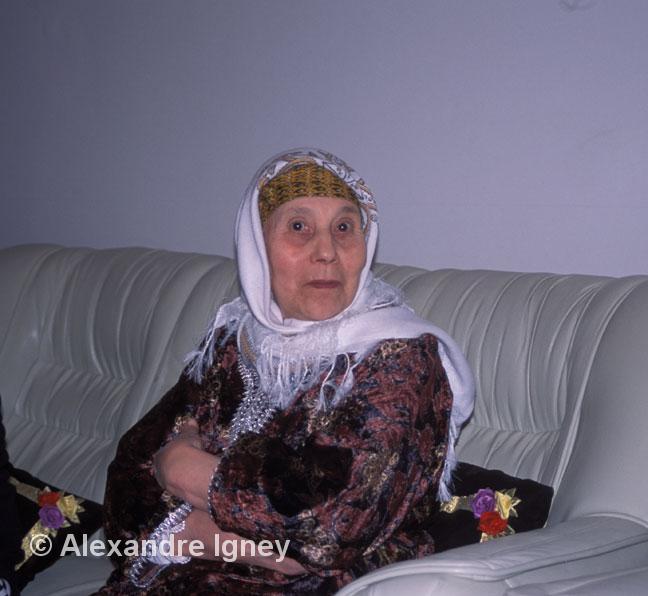 algeria-berber-woman