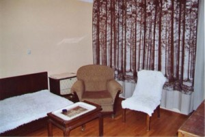 athens-apartment-rental