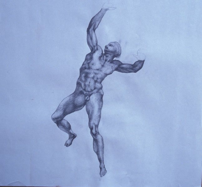 drawing-charcoal-masters