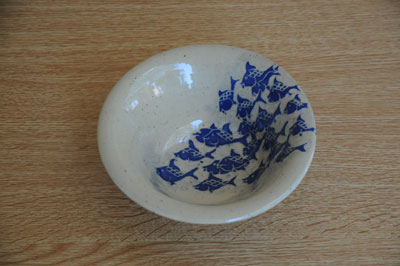 greece-bowl-fish