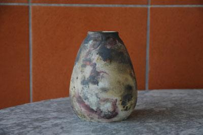 greece-paper-vase