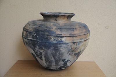 greece-paper-vase2