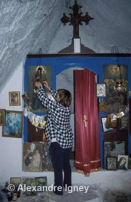 greece-religious-rituals