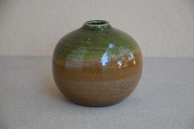 greece-terracotta- pot
