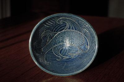 newyork-bowl-fish