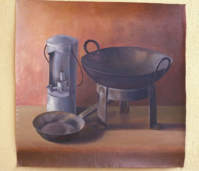 painting-oil-still
