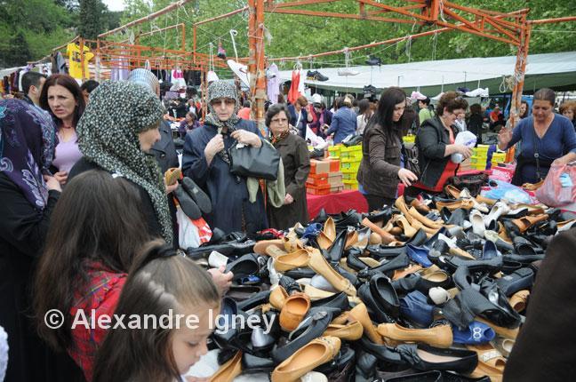 greece-xanthi-market