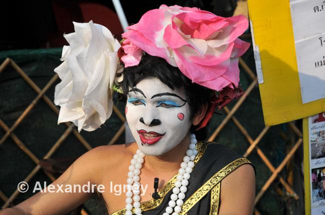 thailand-market-clown