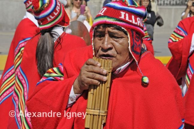 andes-lima-flute