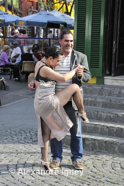 argentina-boca-tango
