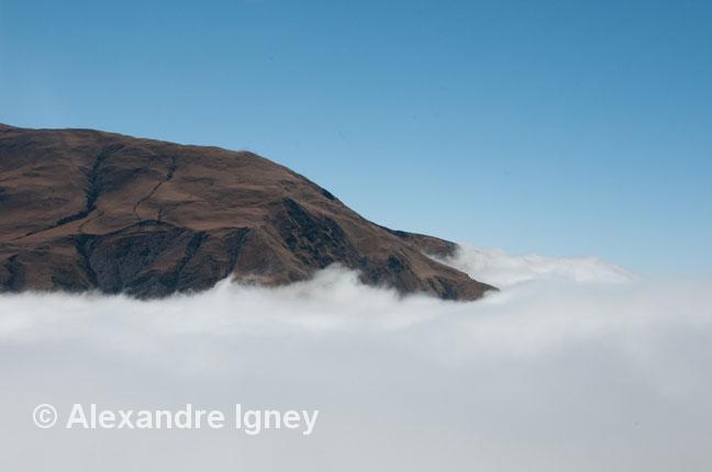 argentina-ruta40-landscape