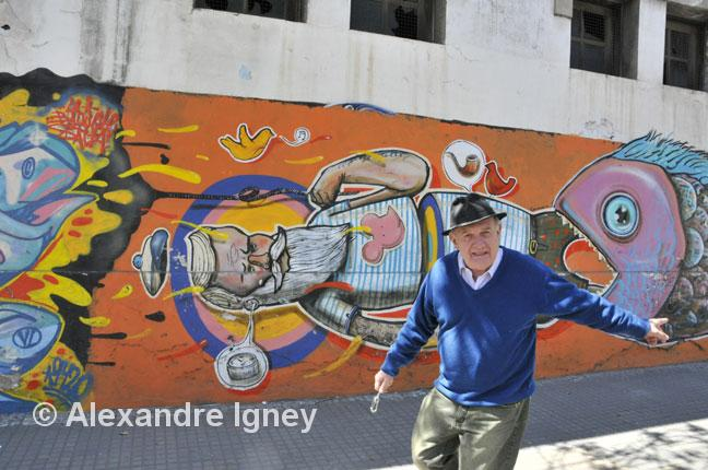argentina-salta-mural