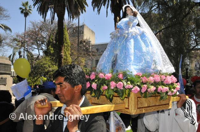 argentina-salta-pilgrimage