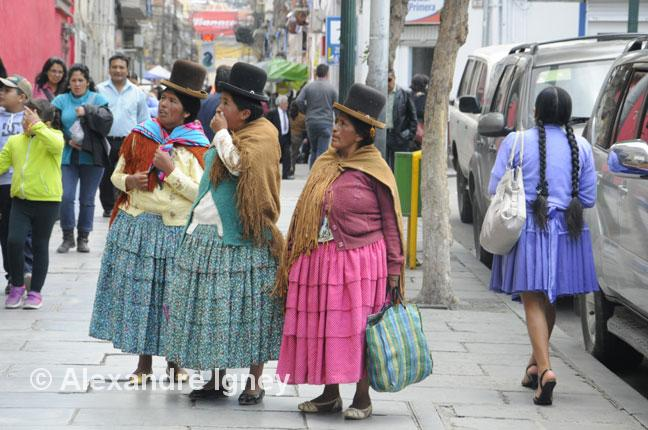bolivia-lapaz-cholitas