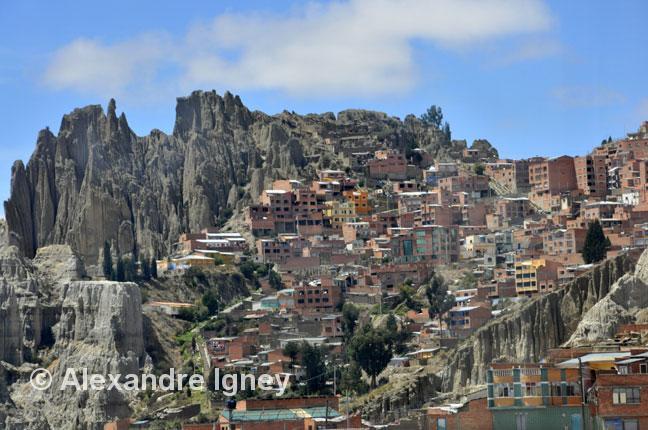bolivia-lapaz-houses