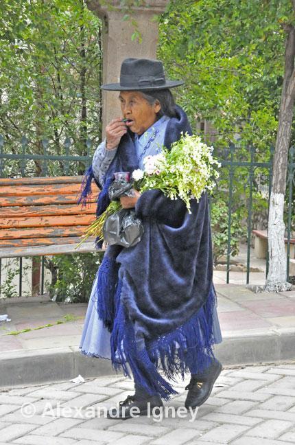 bolivia-religion-diadelosmuertos