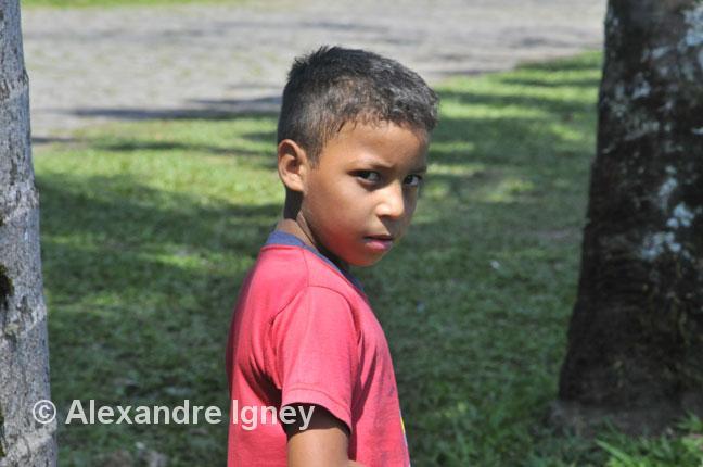 brazil-morretes-children