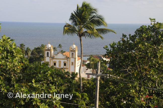 brazil-olinda-church