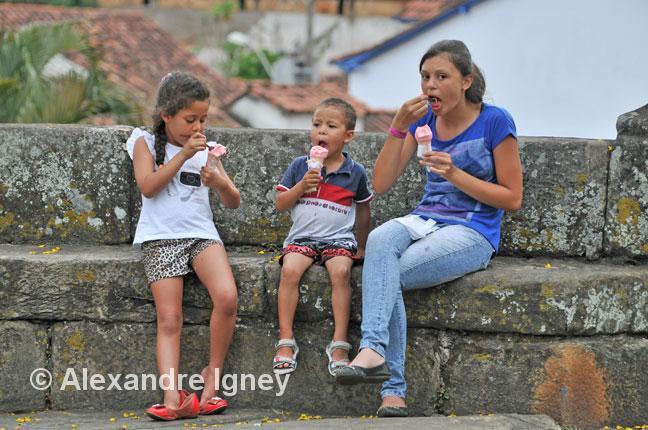 brazil-ouropreto-children