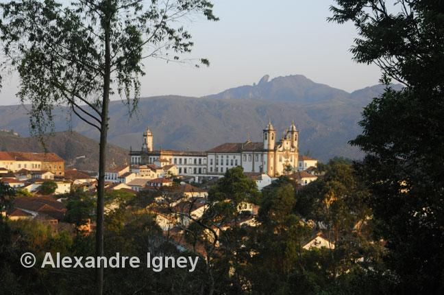brazil-ouropreto-church